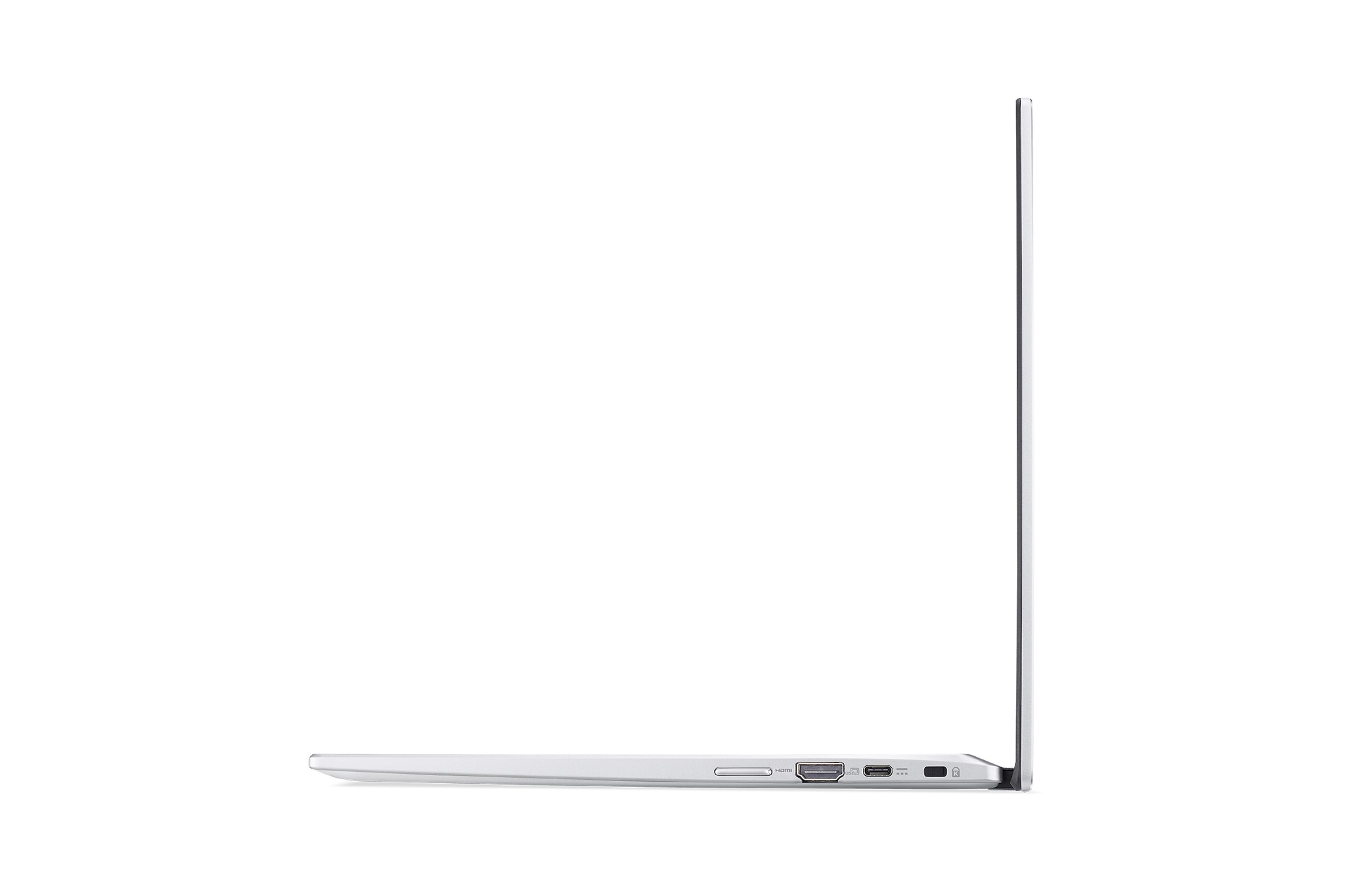 Acer Chromebook Spin 514 - photo 2