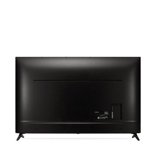 Smart-Tivi-4K-LG-65-Inch-65UK6100PTA-4.jpg