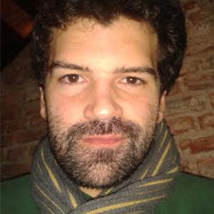 Martín Funes