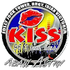 Kiss FM Leon