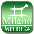 Milan (Metro 24) apk