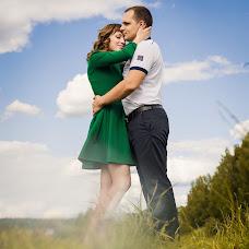 Wedding photographer Darya Dumnova (daryadumnova). Photo of 03.07.2014