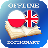 Polish-English Dictionary