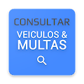 Consultar Veiculo e Multa DETRAN download