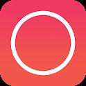 ChitChat icon