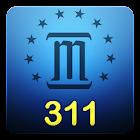 AccessMontgomery icon