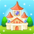 Magic School Story apk