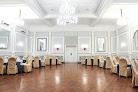 Фото №1 зала Банкетный зал «Центральный»