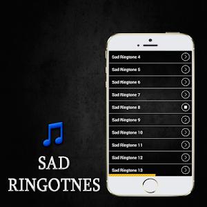 Best Sad Ringtones screenshot 13