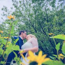 Wedding photographer Igorh Geisel (Igorh). Photo of 28.09.2017