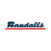Randalls Deals & Rewards