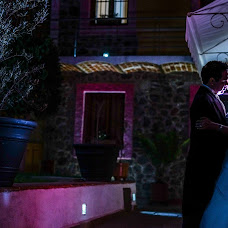 Wedding photographer Thony Ochoa (ThonyOchoa). Photo of 09.12.2015