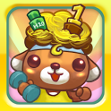 Pretty Pet Salon Seasons icon