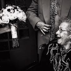 Wedding photographer Pablo Canelones (PabloCanelones). Photo of 13.11.2018