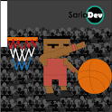 Rejected Basketball