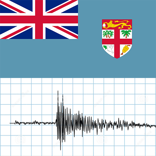 App Insights: Fiji Earthquake Alert | Apptopia