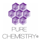 Pure Chemistry ECOproductos