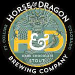 Horse & Dragon H&D Dark Chocolate Stout