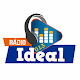 Download Rádio Ideal 013 For PC Windows and Mac