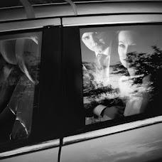 Wedding photographer Denis Nikolenko (dennik84). Photo of 19.01.2015