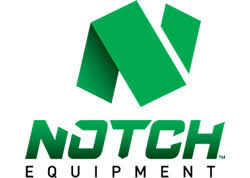NOTCH Equipment
