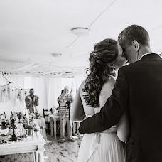 Wedding photographer Roman Lukoyanov (Lukoyanov). Photo of 18.02.2017
