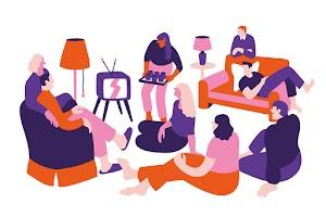 Ein Wissenschaftler erklärt, wie wir in Zukunft fernsehen