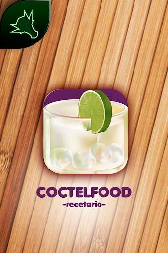 coctelfood