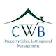 Download CWB Property For PC Windows and Mac