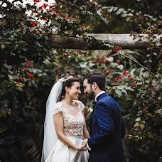 Wedding photographer Gonzalo Anon (gonzaloanon). Photo of 18.06.2018