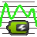 Battery Graph icon