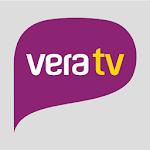 VeraTV 2.4.3
