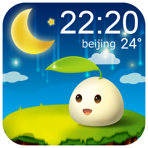 Cute Daily Current Weather - Apps on Google Play