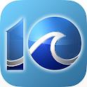 WAVY TV 10 - Norfolk, VA News icon