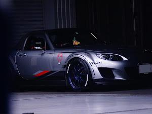 ロードスター NCEC 2011 RS 6MTのカスタム事例画像 Yuki_Katsuyamaさんの2019年02月12日10:03の投稿