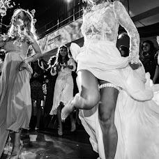 Bröllopsfotograf Dmitriy Goryachenkov (dimonfoto). Foto av 06.11.2018