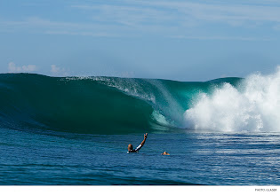 Photo: Kelly Slater, Australia. Photo: Glaser #surferphotos