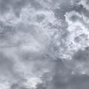 エブリイバンのカスタム事例画像 youさんの2021年07月24日16:07の投稿