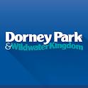 Dorney Park icon