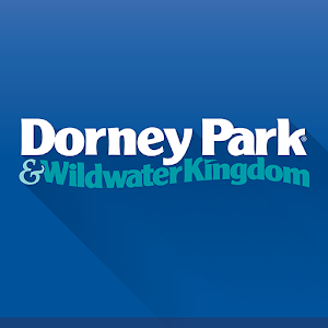 · Dorney Park's official app is the perfect tool for your visit to the park! Plan your trip, buy tickets, find locations throughout the park and share your experiences to social networks!/5().