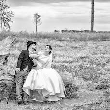 Fotografo di matrimoni Elisabetta Rosso (elisabettarosso). Foto del 19.06.2017