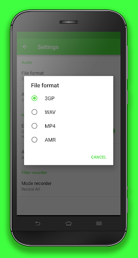 Download text plus pro apk | Download Text Converter 1 5 0