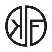 Kopenhagen Fur Online