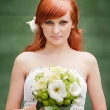 Wedding photographer Yana Lia (Liia). Photo of 17.05.2014
