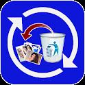 Smart Photo Recovery icon