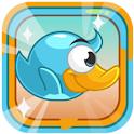 Freaky Bird icon