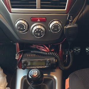 フォレスター SH5のカスタム事例画像 スバル車好き雪男さんの2020年03月29日21:54の投稿