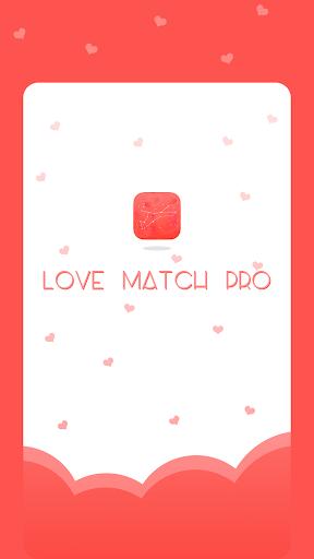 Love Match Pro 1.0 1
