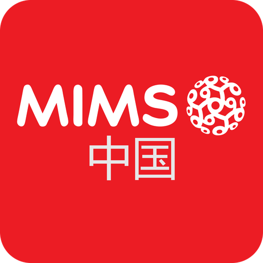 MIMS 中国 - Drug Information, Disease, News
