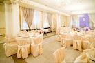 Фото №5 зала Византий